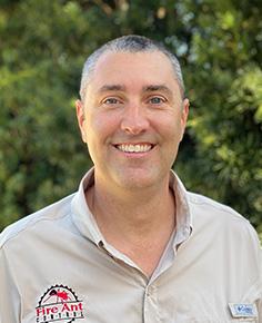 Pete Rials